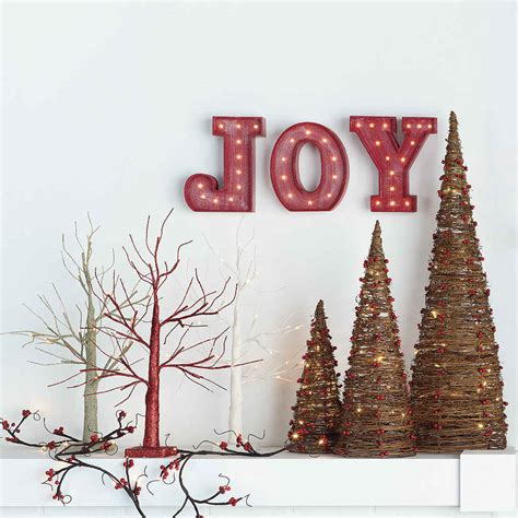 28 best kohls christmas decorations holiday decorating