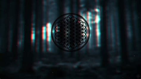 wallpaper laptop bmth pin by tori everly on bring me the horizon pinterest