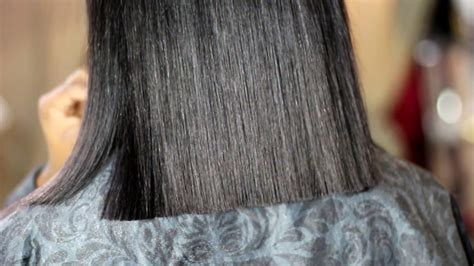 illusion side weave buy illusion bob quick weave blunt cut youtube