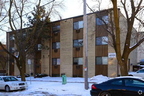 Apartments Wi Near Capitol Capitol Park Apartments Rentals Wi Apartments