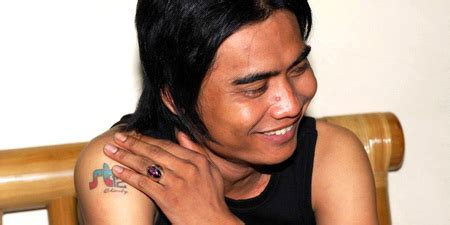laskar tattoo indonesia galeri photoshot kapanlagi com