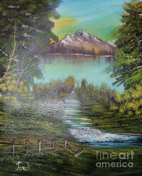 bob ross paintings for sale uk bob ross impressions in painting bob ross