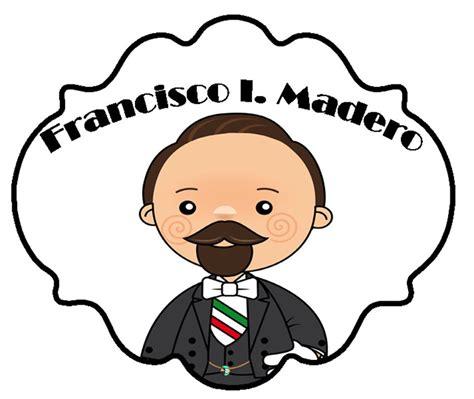 imagenes de la revolucion mexicana para preescolar personajes de la revoluci 243 n mexicana educaci 243 n