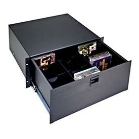 Dvd Drawers by Dvd Partition For D Series Drawers Electronics