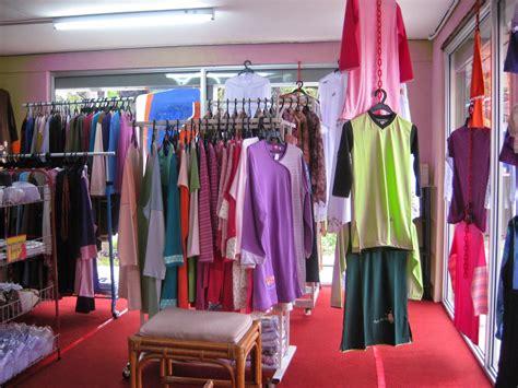 butik bangi butik pakaian di econsave bangi utk diambil alih bisnes