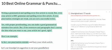Essay Comma Checker by Essay Comma Checker Docoments Ojazlink