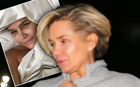 how did yolanda foster get diagnosed with lyme disease yolanda foster confesses lyme disease diagnosis provoked