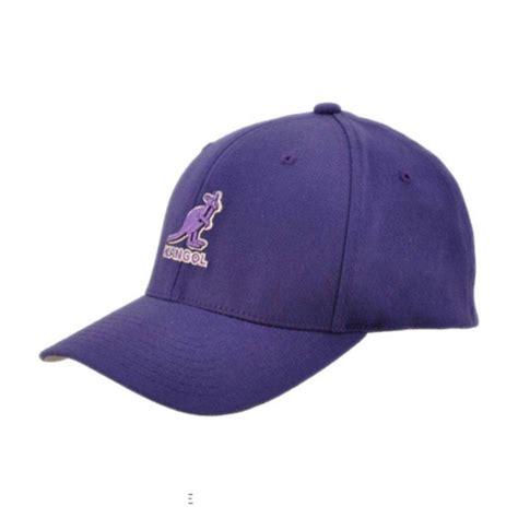 kangol 3d logo flex fit baseball cap all baseball caps