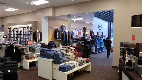 Menswear House 28 Images S Wearhouse Suits All Sale S