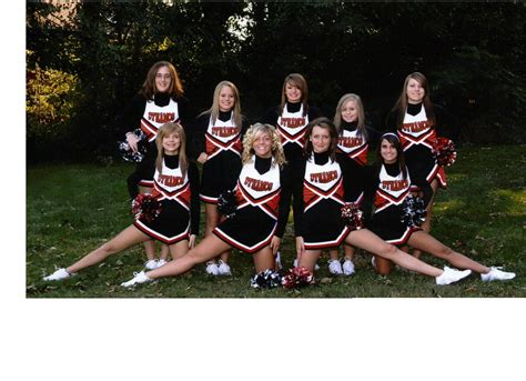 academy sports and outdoors mesquite cheer team pictures springdale are taking