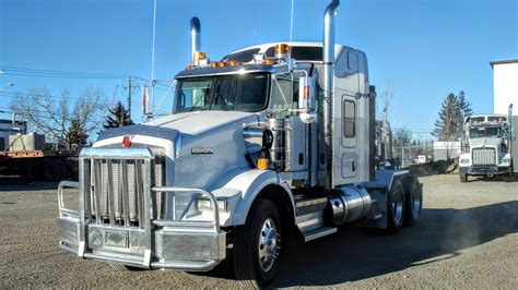 kenworth t680 for sale canada great kenworth 187 greatwest kenworth ltd