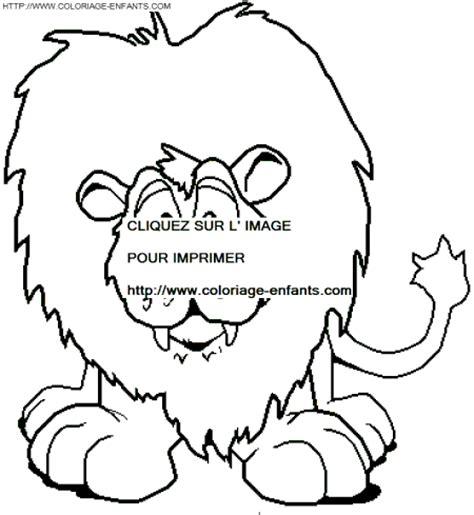 imagenes para dibujar leones dibujo leones para colorear paginas de dibujos leones