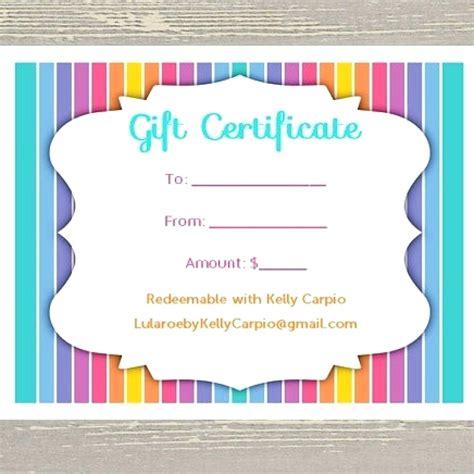 felicitation certificate template felicitation certificate template images templates