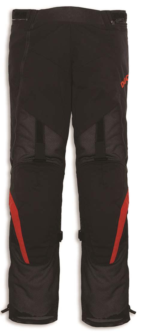 Ducati Motorrad Jeans by Ducati Spidi Summer 2 Sommer Motorrad Stoff Hose Neu