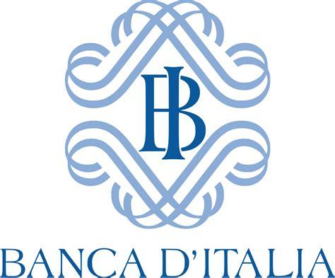 banca a banca d italia