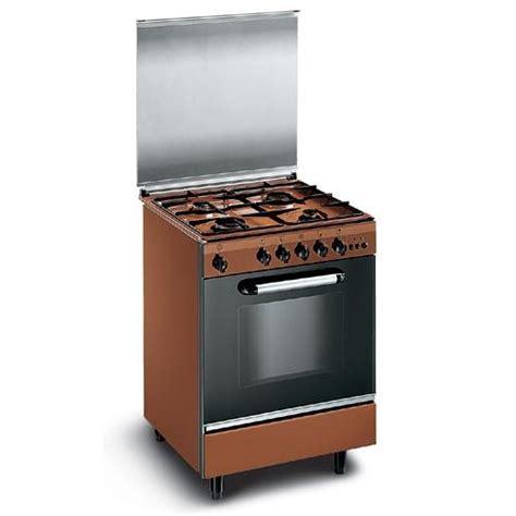 cucina glem gas cucina glem gas glem gas cucina a gas 5 fuochi forno