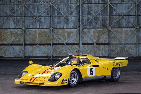 512m for sale 1970 512m cars for sale fiskens