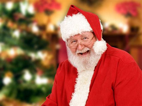 how to make pictures of santa claus and christmas tree here comes santa claus southern idaho living
