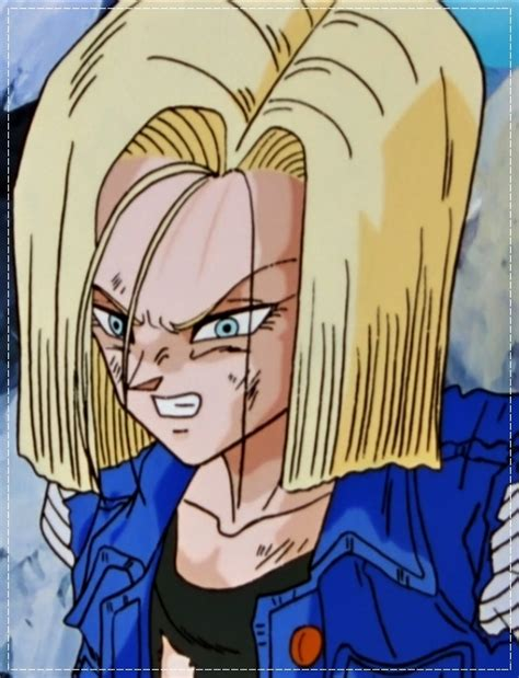 rule 34 android 18 image future android 18 jpg wiki fandom powered by wikia
