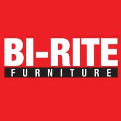 Birite Furniture Houston bi rite furniture inc 25 reviews furniture shops 7114 n fwy oak forest garden oaks