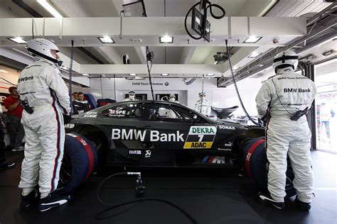 bmw bank ag 2012 bmw m3 dtm gallery supercars net
