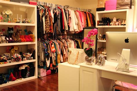 Closet Candie by Fashion Every Room Dulce