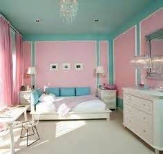 1000 images about rooms bedrooms on