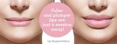 lip reduction cost in pune the art of beauty