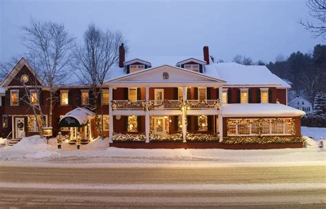 rest easy  stowe stowe vt lodging stowe vt