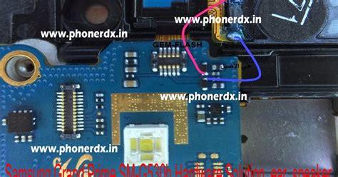 Samsung E7 E700f Charger Mic Home samsung sm g530h ear speaker problem jumper solution ways