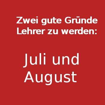 Bewerbung Bundeswehr Dauer Lehrerspr 252 Che Lustige Spr 252 Che Und Witzige Zitate