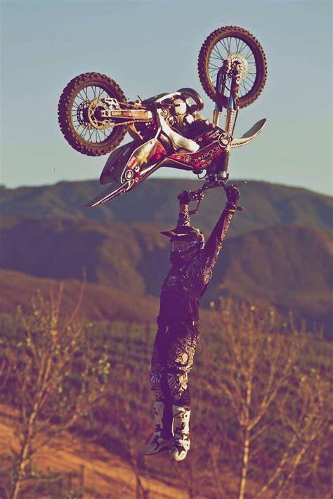 Kaos Arrow Motor Bikers T Shirt Arrow Motor Bikers 25 best ideas about motocross on motocross dirtbikes and dirt biking