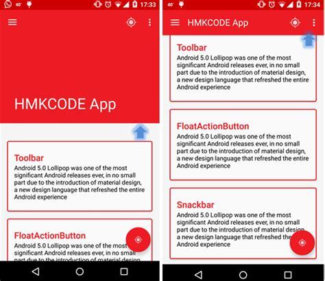 android layout expand animation bio it июня 2016