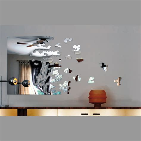miroirs contemporains miroir contemporain design