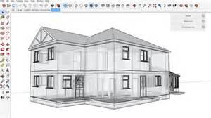 Free Online Architecture Design free online architecture and design courses archdaily home design