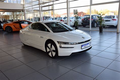 volkswagen xl1 volkswagen xl1 for sale would you pay 120 000 for 48 hp