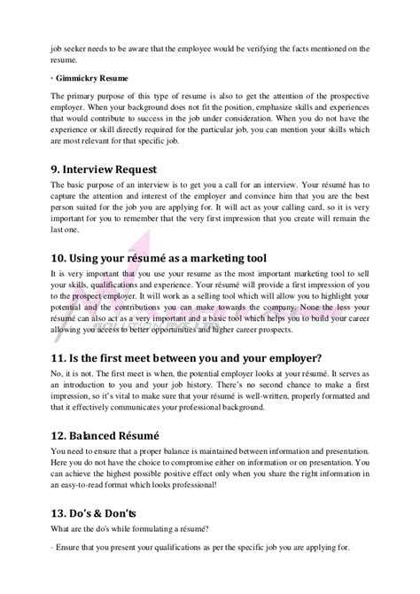 writing your cv how to build a great cover letter and resume tips http essentials of business