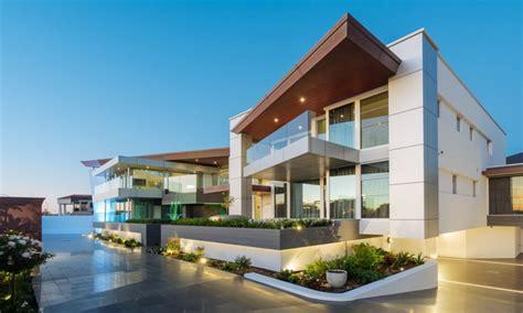 Sorrento Residence | sorrento residence