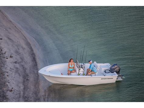 craigslist north ms boats for sale by owner baton rouge boats craigslist autos post