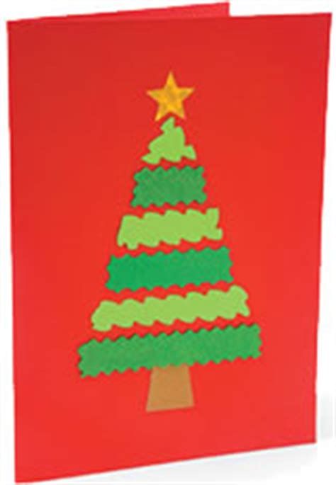 10 easy christmas crafts to use in your lessons | esl