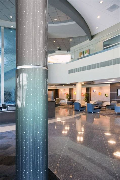 interior design architecture inspiration hotel design