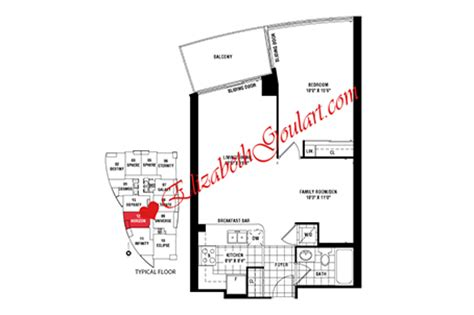 30 grand trunk crescent floor plans toronto condos apartments for rent elizabeth goulart