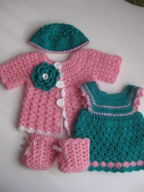 knitted waldorf doll pattern 10 best images about knitted dolls clothes on