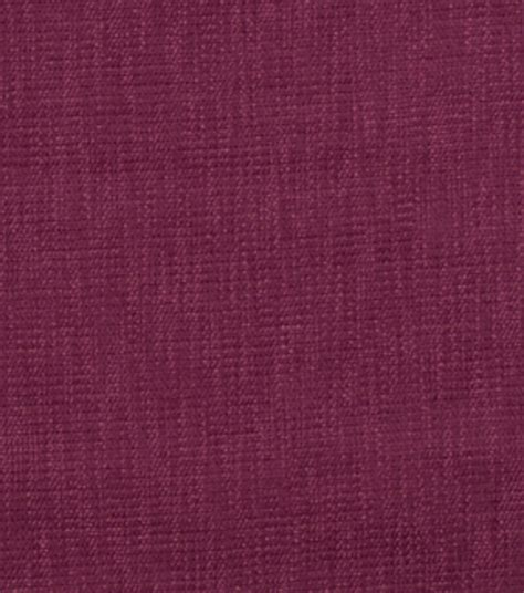 upholstery fabric richloom studio berry at joann