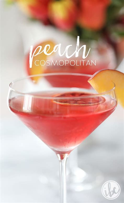 cosmopolitan martini recipe best 25 cosmopolitan drink ideas on