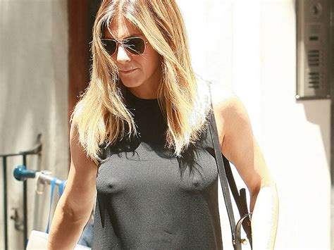 Anistons New by Aniston Out In New York 06 29 2016 Hawtcelebs