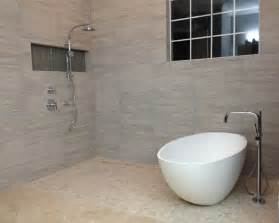 Bathroom Contractors Marietta Ga Pleasing 25 Bathroom Remodeling Kennesaw Ga Decorating
