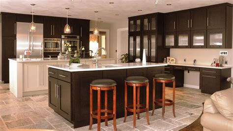 custom made cabinets for kitchen kitchen gallery galleries right margin layout kahle