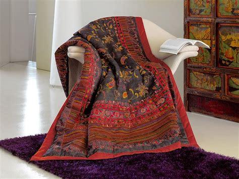 gran foulard divani bassetti die besten 25 granfoulard ideen auf bassetti