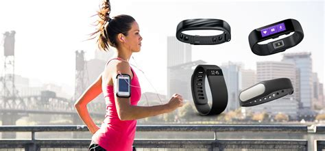best fitness tips on how to choose the best fitness tracker for you